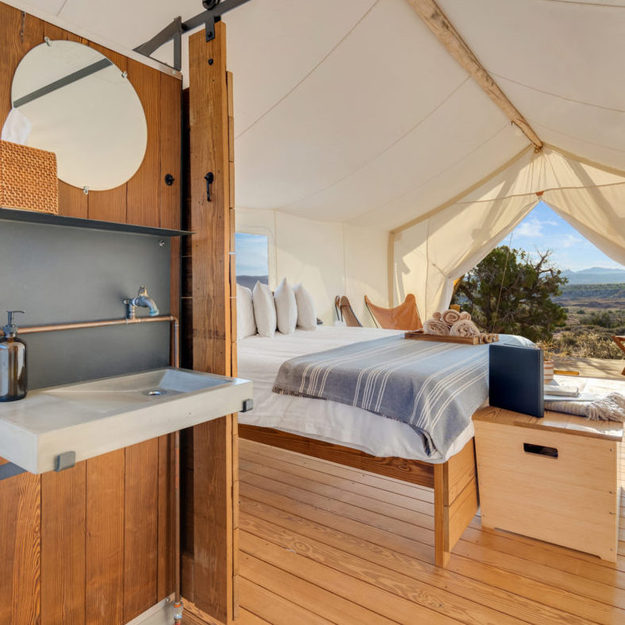 best_honeymoon_glamping-8.jpg