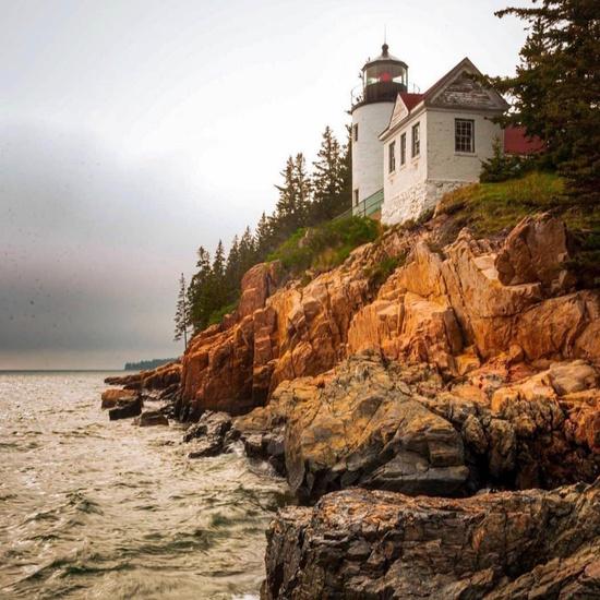 best_northeast_honeymoon_destinations-3.jpeg