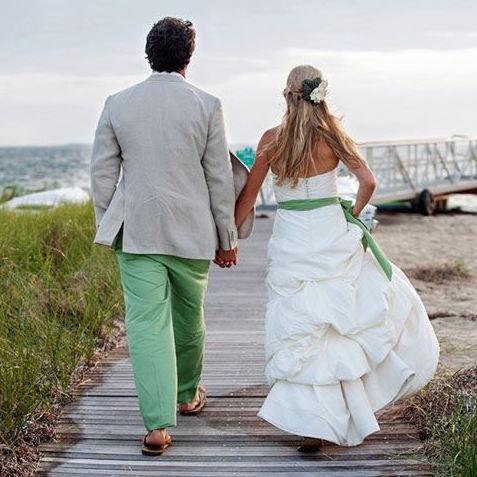 best_northeast_honeymoon_destinations-9.jpg