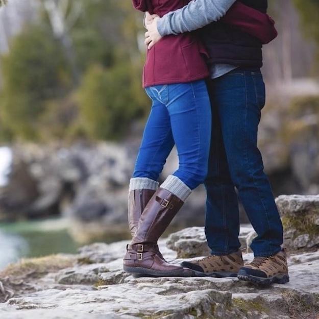 best_midwest_honeymoons-4.jpg