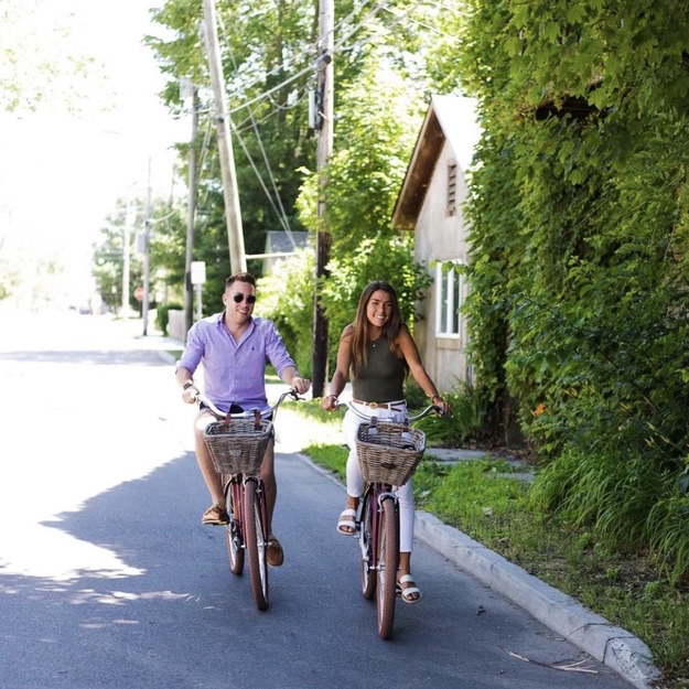 best_northeast_honeymoon_destinations-greenport-8.jpg