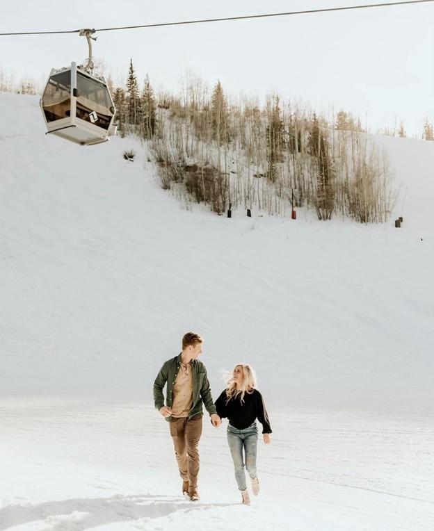 US_west_honeymoons-3.jpg