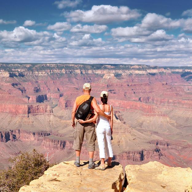 US_west_honeymoons-6.jpg