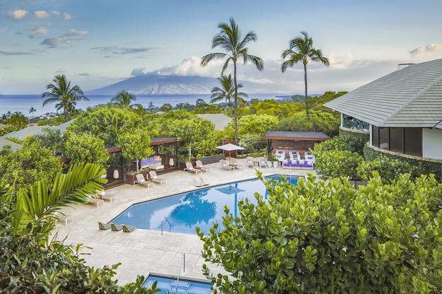 romantic_honeymoon_resorts-maui-4.jpg
