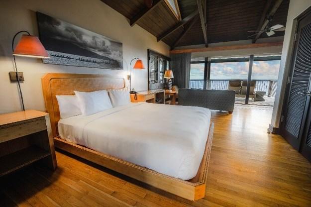 romantic_honeymoon_resorts_maui-2.jpg