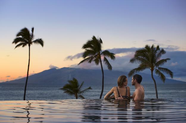 romantic_honeymoon_resorts_maui-cover.jpg