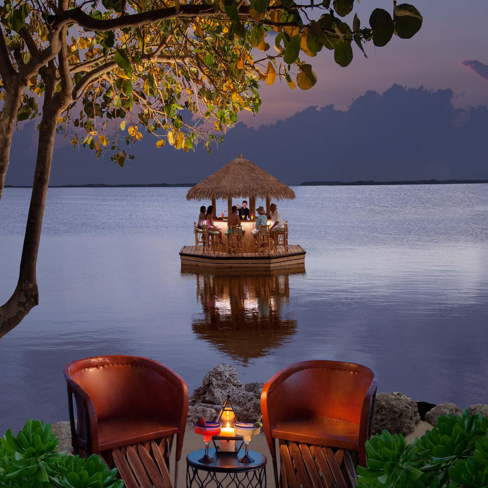 10 Best All Inclusive Honeymoon Resorts In The Us Traveler S Joy