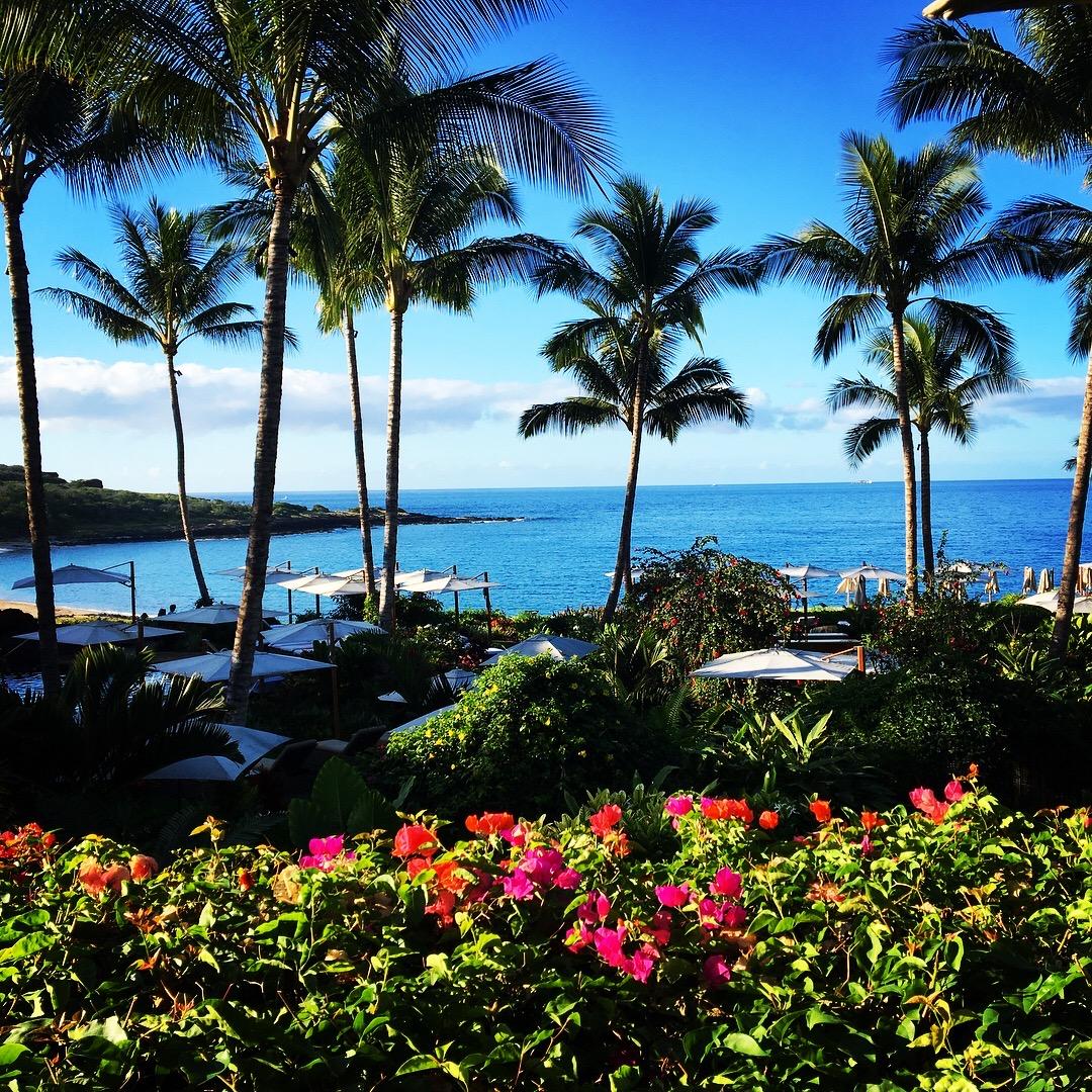 https://www.travelersjoy.com/blog/four_seasons_resort_lanai_view-1.jpg