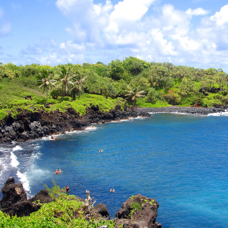 https://www.travelersjoy.com/blog/hana_maui_hawaii_honeymoon-1.jpg