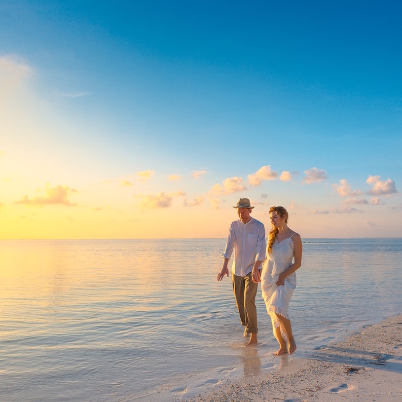 https://www.travelersjoy.com/blog/honeymoon_couple_beach_sunset-1.jpg