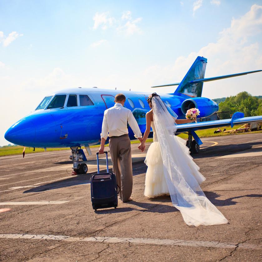 https://www.travelersjoy.com/blog/honeymoon_couple_destination_planning-11-18.jpeg
