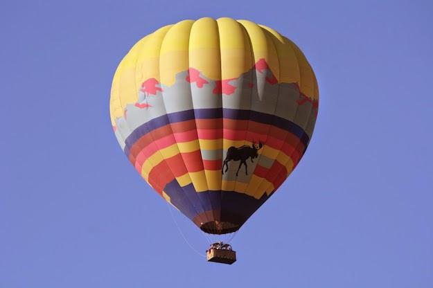 jackson_hole_hot_air_balloon-002.jpg
