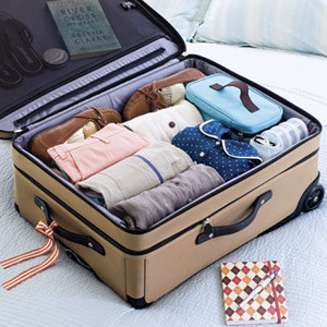 Packing Tips for 2012  Packing Tips For Travel