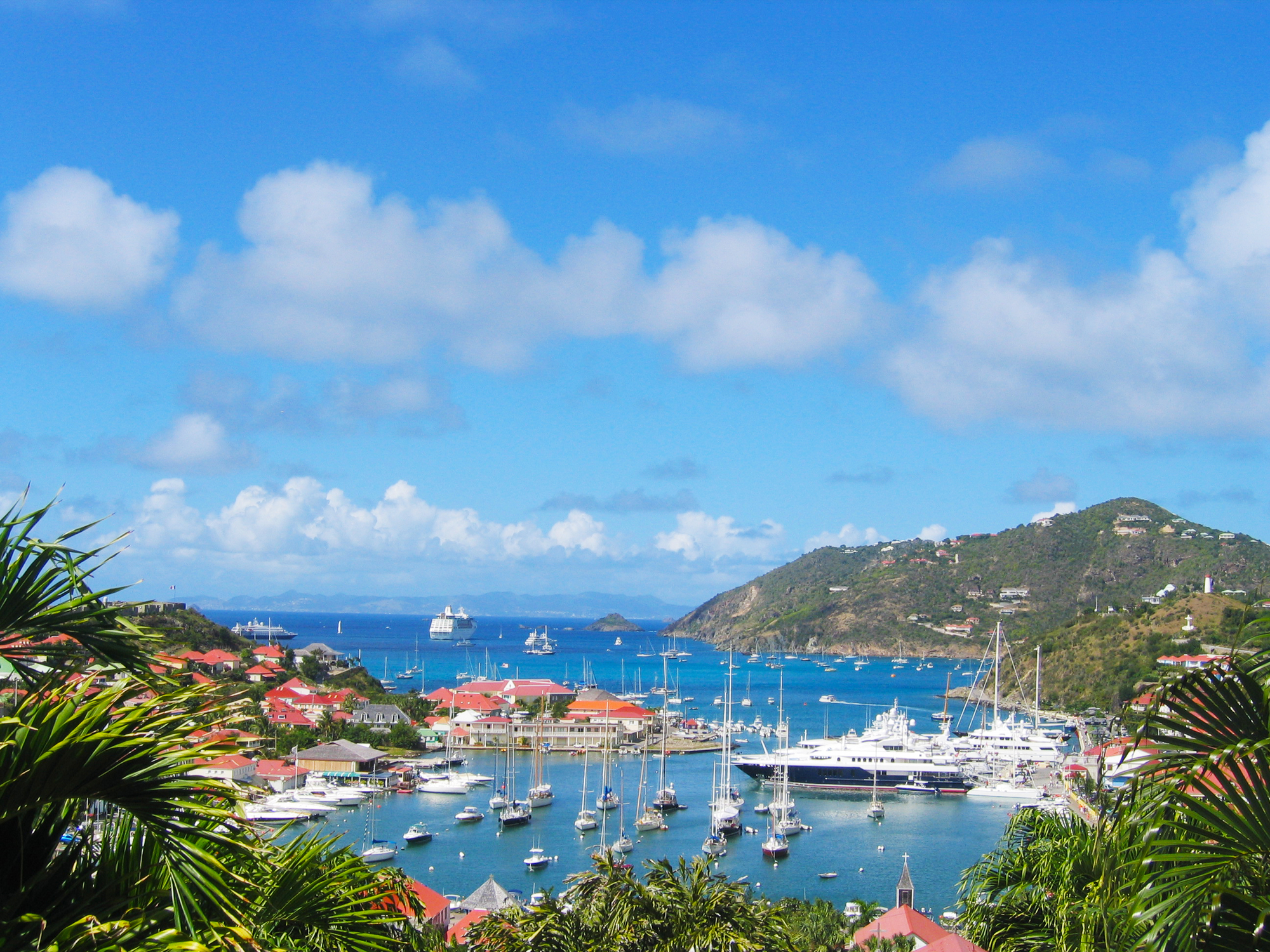 stbarts_gustavia_harbour.jpg. St. Barts