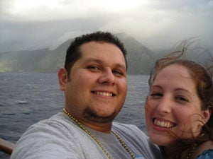 Additional photo 2 of Michelle & Ruben