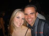 Main photo of Terri & Tim