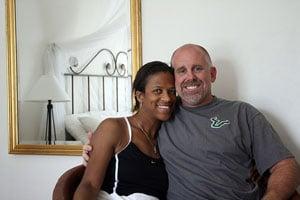 Additional photo 1 of Cynthia & Michael