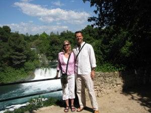 Additional photo 1 of Lelanya & Michael