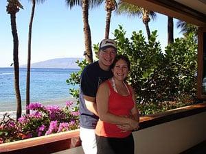 Additional photo 1 of Lisa & John