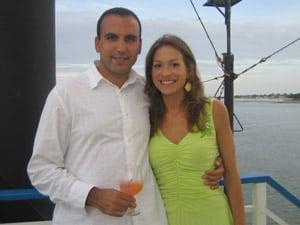 Additional photo 1 of Annina & Emre