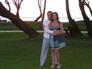 Additional photo 1 of Susan & Joseph