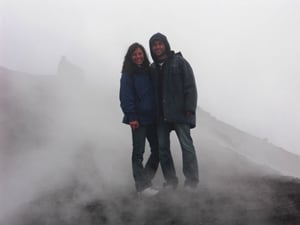 Additional photo 2 of Alexa & Rob