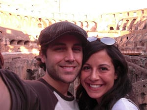 Additional photo 4 of Alexa & Rob