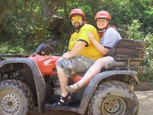 Additional photo 1 of Melian & Tony