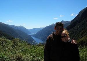 Additional photo 1 of Karissa & Jon