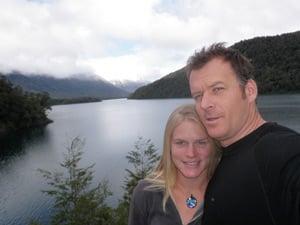 Additional photo 1 of Wendy & Greg