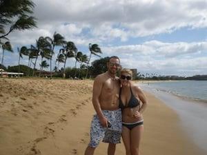 Additional photo 2 of Brandi & Adam