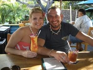 Main photo of Brandi & Adam
