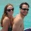 Elizabeth & Chad