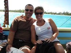 Additional photo 1 of Nicole & Andy