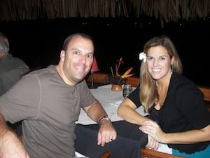 Additional photo 2 of Nicole & Andy