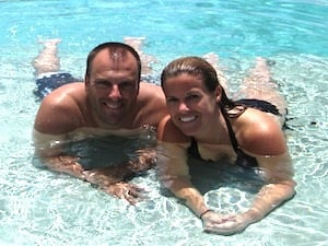 Main photo of Nicole & Andy