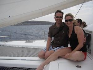 Additional photo 1 of Kendra & Scott