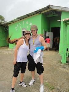 Additional photo 1 of Elena & Michael