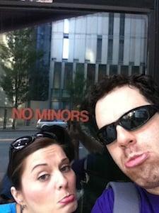 Additional photo 1 of Jennifer & Blake