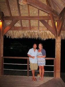 Additional photo 1 of Megan & John