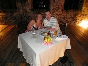 Additional photo 1 of Sarah & Justin