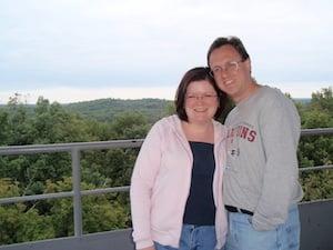 Additional photo 3 of Sally & Gene