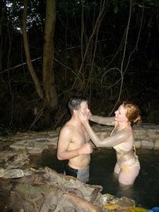 Additional photo 1 of Tamara & Ryan